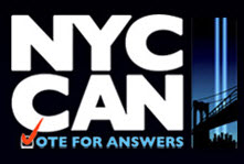 NYC Coalition for Accountability Now