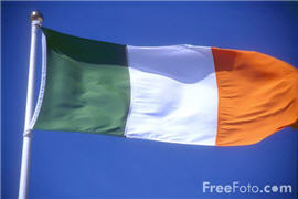 Irish-Flag.jpg - 9082 Bytes