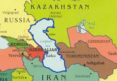 CaspianSeaRegionMap.jpg