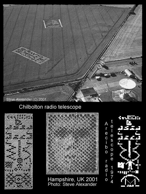 http://www.david-sadler.org/image/science/ufo/cropGlyph/chilbolton2001/Chilbolton2001contextbw.jpg