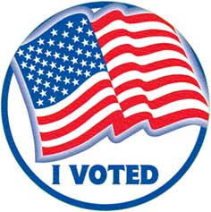 i-voted.jpg - 14760 Bytes